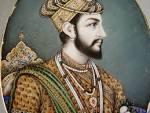 5th Mughal Empire