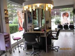 Salon De Coiffure A Casablanca Viepratique