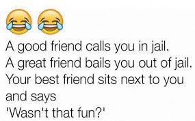 Quotes For Your Best Friend Unique Your Best Friend