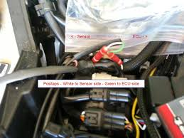 1g dsm ecu pinout related keywords suggestions 1g dsm ecu ducati 848 ecu wiring diagram image engine