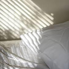 bed sheets texture. Bamboo Bed Sheets Set Texture
