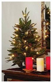 bethlehem lighting christmas trees. Sale! Bethlehem Lighting Christmas Trees T