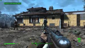 Fallout 4 Gameplay Footage: 4+ Hours of ...