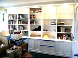 ikea office shelving. Office Shelving Ideas Bookshelves Bookcase Idea Shelf . Ikea