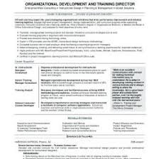 Quality Manager Job Descriptionplate Ideas Resume Sample Bgvxczy