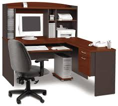 charming cherry wood office furniture 5 office computer desks workstations cherry office furniture