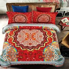 bohemian duvet covers boho bed comforters boho duvet covers queen boho duvet covers queen