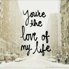 Funny Love My Life Quotes With Of Pictures Photos And Images For