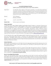 cover letter cover letter marvelous lab technician resume sample fresh autosys jilautosys jil medium size laboratory technician resume sample