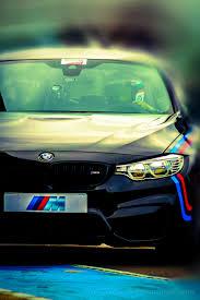 Bmw M Series, Sports Car Wallpaper Hd ...