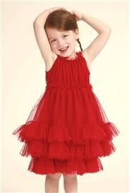 I love you to pieces valentine. Kids Valentines Day Clothes Children S Valentines Day Clothing Girls Valentines Dresses