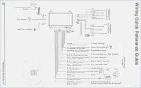 viper 5101 wiring diagram explore wiring diagram on the net • viper 5101 wiring diagram new media of wiring diagram online u2022 rh gamaroff co avital alarm system wiring diagram viper 5101 wiring diagram