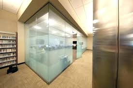 exterior glass wall panels cost unique walls for your business or office home design fort worth glass wall materials for home depot material
