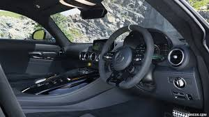 🚙what's the difference vs 2019 amg gt? 2020 Mercedes Amg Gt R Pro Uk Spec Interior Hd Wallpaper 131