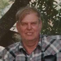 Mr. Joseph V. Summers Obituary - Visitation & Funeral Information