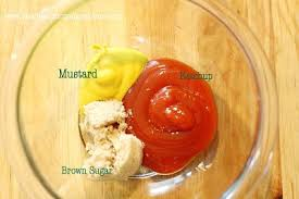 Now i use tomato paste to add to tomato sauce, add all sorts of great spices and simmer for hours. Clean Lean Mommy Machine The Best Meatloaf Sauce Meatloaf Sauce Food Best Meatloaf