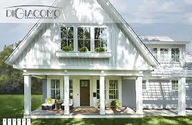 minneapolis new home built by design build company digiacomo homes renovation