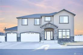 Proper body mechanics need to be practiced whether lifting, pushing, sweeping othello, wa. 200 S 16th Ave Othello Wa 99344 Realtor Com