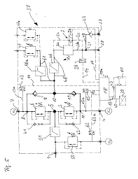 rj11 telephone wiring diagram images rj11 4 pin wiring wiring diagram phone socket wiring diagram phone cable wiring