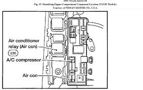 nissan xterra wiring diagram image 2000 nissan maxima headlight wiring diagram 2000 auto wiring on 2000 nissan xterra wiring diagram
