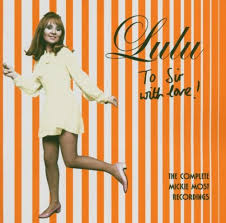lulu the complete mickie most recordings to sir love lulu the complete mickie most recordings to sir love com music