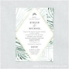 new michaels wedding invitations or admirable wedding invitation rsvp ideas of michaels wedding invitations 67 michaels