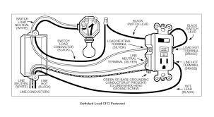 gfi wiring schematic gfci breaker wiring diagram wiring diagrams Gfi Wiring Diagrams gfci wiring instructions wiring diagram gfci wiring instructions wiring diagram gfi wiring schematic i am wiring a square d 50 gfci gfci wiring diagrams