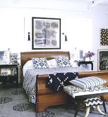 madeline weinrib rugs images via madeline weinrib cotton area rugs