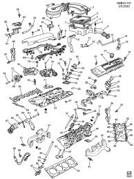 similiar buick park avenue engine diagram keywords 91 buick park avenue engine diagram moreover cadillac deville engine