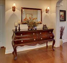 foyer furniture ideas. modren furniture image of foyer table and mirror intended foyer furniture ideas