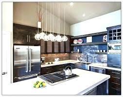 kitchen island lighting ideas pictures. Island Lighting Ideas Posh Kitchen Medium Size Of For Pictures U