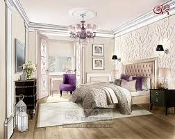Art Deco Interior Design Bedroom art deco interior design modern