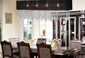 top matchless new dining room crystal chandelier lighting design ideas modern interior amazing famous rectangular chandeliers roo rectangle affordable large
