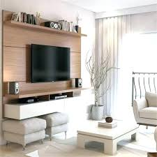 tv wall cabinet wall cabinet design large size of living back panel designs wall mounted tv