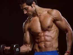 Bodybuilding Diet Chart For Men Guru Mann Tells His Diet Plan Vegetarian Protein Sources