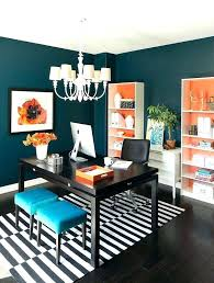Living room home office ideas Small Spaces Small Office Design Ideas Pinterest Small Office Ideas Dark Teal Dream Small Home Office Ideas Decorating Living Room Walls Country Living Magazine Small Office Design Ideas Pinterest Small Office Ideas Dark Teal