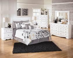 Caldwell 4 Piece King Bedroom Set In Dark Expresso Levin Bedroom ...