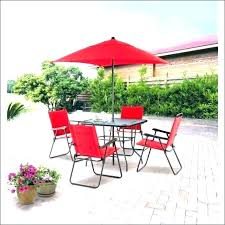 patio table umbrella patio table set patio clearance patio table set outdoor table and chairs medium size