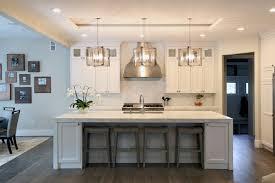 calcatta carrara marble stone kitchen countertops yk stone center
