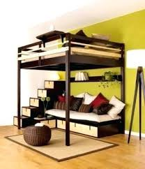 couch bunk bed ikea. Sofa Bunk Bed Ikea Concept For Designing A Home With Creative . Couch