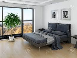 grey paint living room. bedrooms:grey wall paint grey living room popular gray colors and white