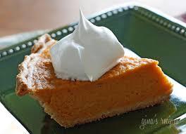sweet potato pie slice. Unique Sweet Sweet Potato Pie For Slice C