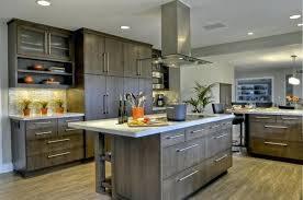 best kitchen design app. Ipad Kitchen Design App Best 4525 Decoration T