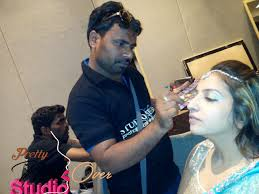 fashion makeup artists in hyderabad at your service 24 hours support we will e ur place or in our studio however you likes see our recent work in photo