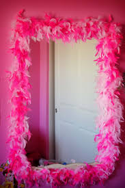 Mirrors For Girls Bedroom 17 Best Images About Princess Bedroom Ideas On Pinterest Dress