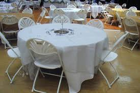 home house design appealing excellent inch round tablecloth measurements dining tables for regarding 60