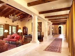 roman columns for home decor roman style home decor roman columns