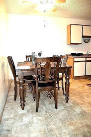used furniture cedar rapids. Furniture Stores Cedar Rapids Iowa Used Co With
