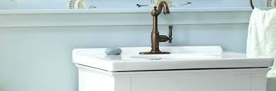 porcelain vanity top. Modren Top 32 Vanity Top Lime Green Bathrooms Beautiful Yellow Bathroom For Porcelain  Decor  Throughout Porcelain Vanity Top I