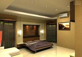 led home interior lighting. House Interior Lights Designs Lighting Fabulous Bedroom With Hanging Lamp Led Car . Home